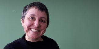 Jeanne Boucharlat