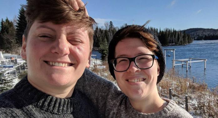 populaires sites de rencontres Canada