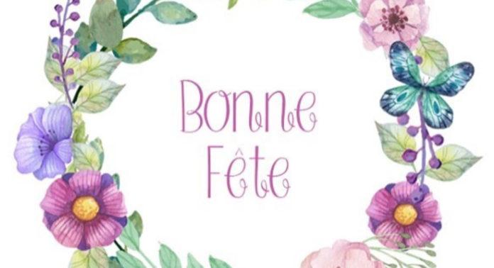 Pourquoi Dit On Bonne Fête Et Non Joyeux Anniversaire Au Québec