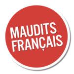 Photo du profil de Maudits Français